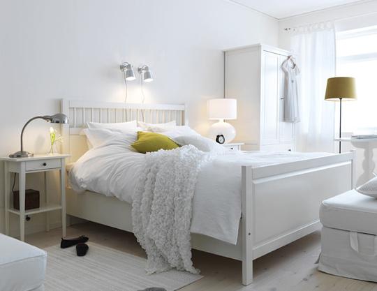 Ikea Schrank Unter Waschbecken ~ Schlafzimmer Ikea Hemnes Ikea hemnes drawer dresser gray brown