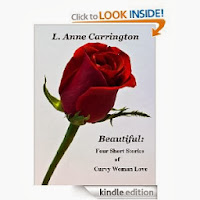 http://www.amazon.com/Beautiful-Short-Stories-Curvy-Woman-ebook/dp/B009F2B1MU/ref=la_B0055STQL6_1_6?s=books&ie=UTF8&qid=1386363218&sr=1-6