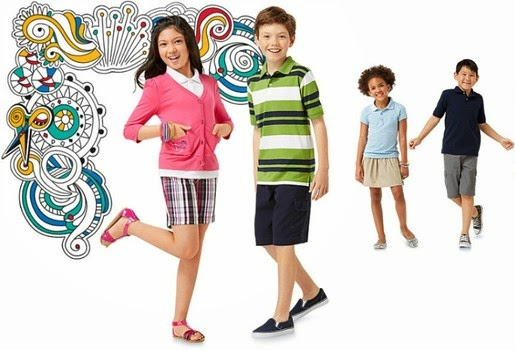 Shop kids clothing online & in store at Best&Less. Best&Less have quality & fashionable kids clothes at affordable prices and ship Australia wide.