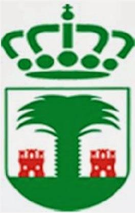 Ayuntamiento de Villanueva de los Castillejos
