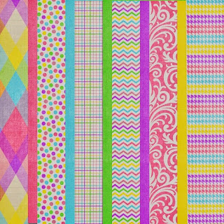 http://imharperfinch.blogspot.com/2015/04/easter-pastels-alphas.html