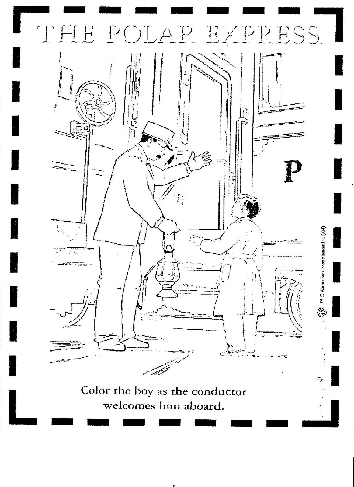 Unique Comics Animation: Coloring Pages Of \
