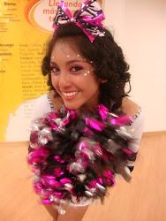 Karla Yugcha