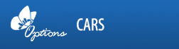 Options for Cars
