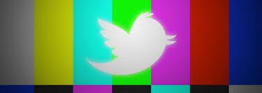usare twitter regole guida