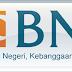 Info Lowongan Kerja Bank BNI Juni 2014 Seluruh Indonesia