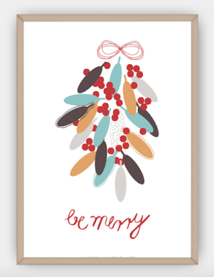 https://www.etsy.com/listing/253190081/printable-be-merry-christmas-wall-art?ref=shop_home_active_15
