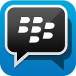 BBM for iPhone/iPad