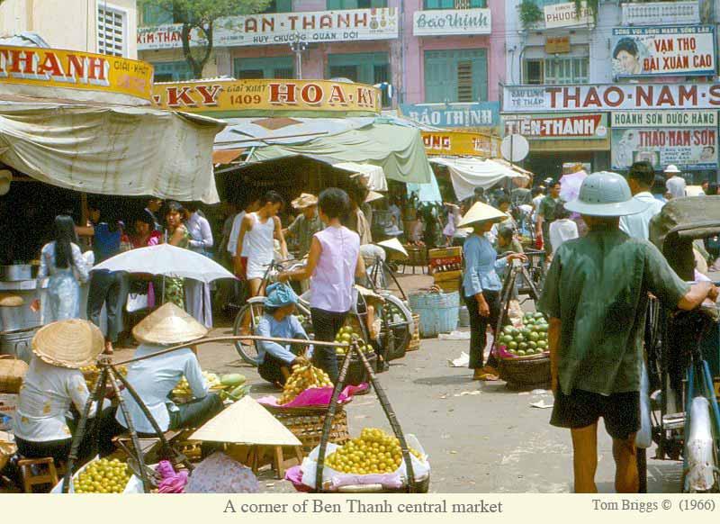 """Image result for """"Tiếng Lóng"""" của người dân Sài Gòn Xưa photos"""