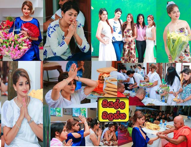http://photo.gossip9lanka.co.uk/2015/08/nadeesha-hemamali-birthday-celebrations.html