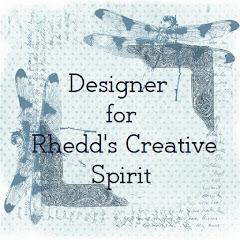 Designer @