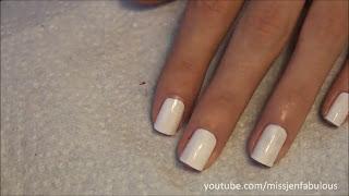 Nail-art-obuka-tutorijal-6-(gradijent-nokti-2)-002