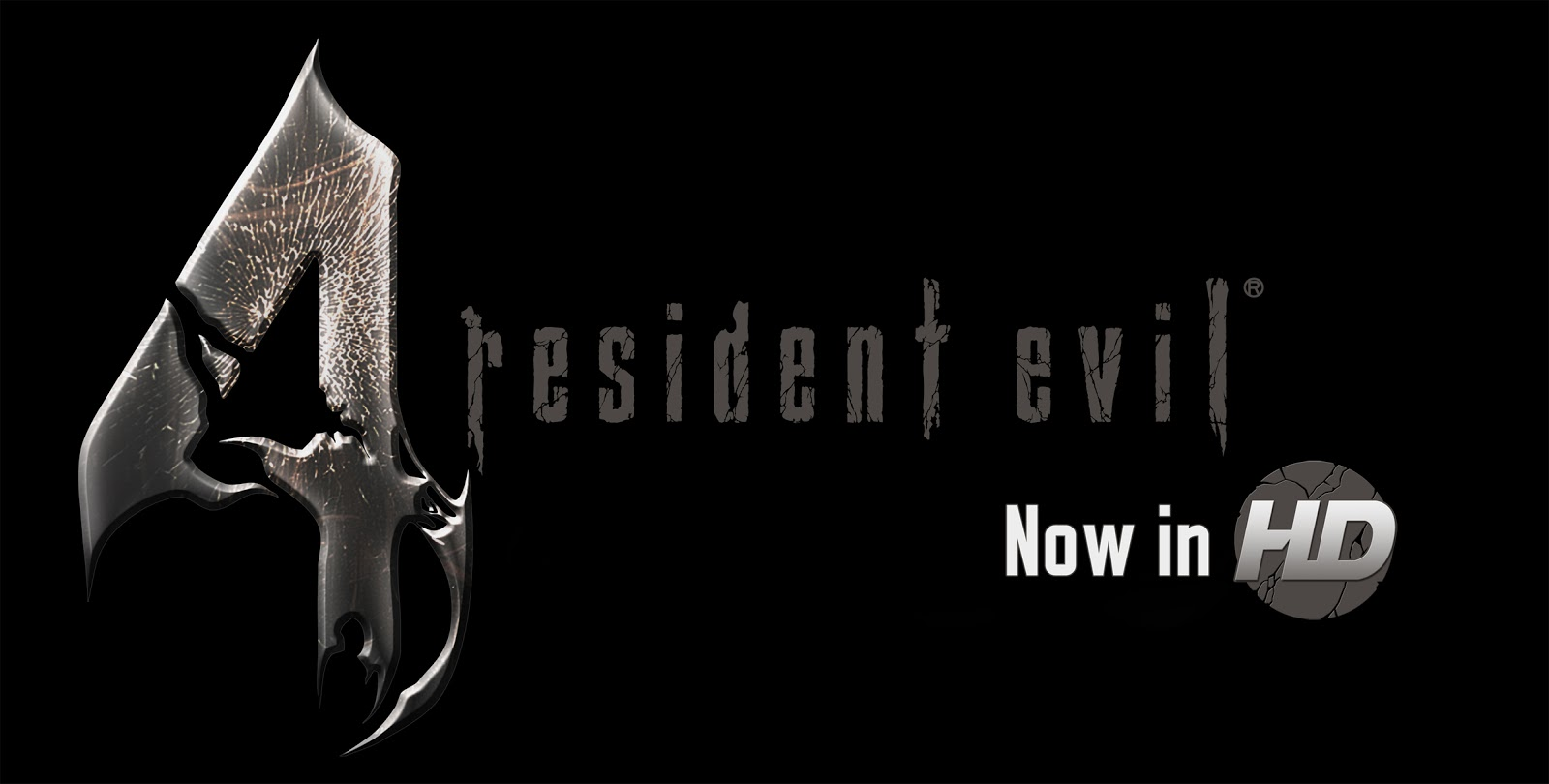 Resident Evil 4 HD + [PCDVD][MULTI5][PATCH 2.20.17 ...