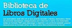 Biblioteca de Libros Digitales (Argentina)