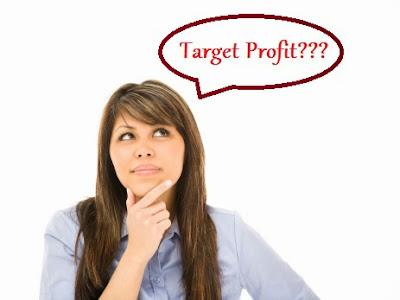 Rahasia Cara Belajar Forex Pasti Profit