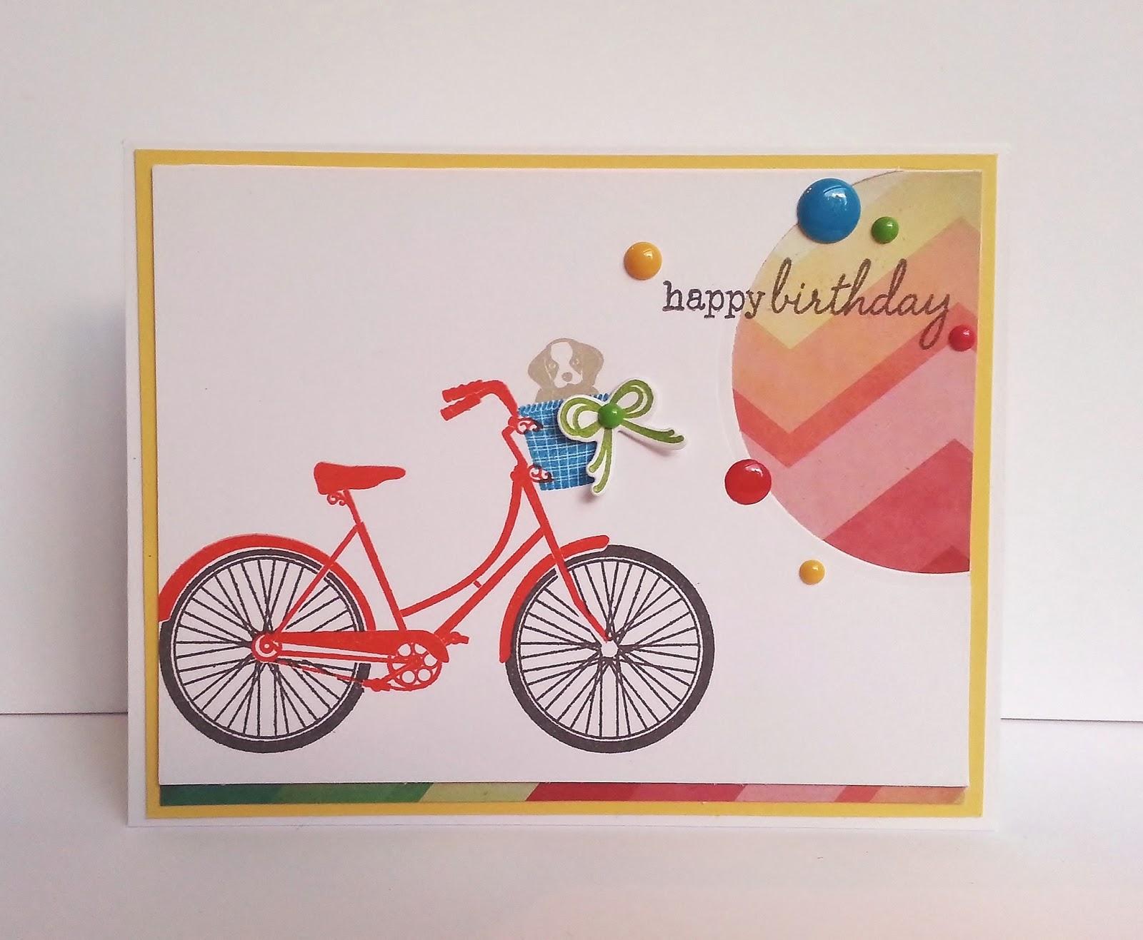http://4.bp.blogspot.com/-UHXcQtToy84/UaHv1bwnmhI/AAAAAAAAEQ0/klujUqVdrYk/s1600/Birthday+Bike+1.jpg