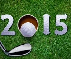 Happy New Year 2015 Images - Free Download