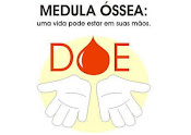 LIGA DA MEDULA ÓSSEA