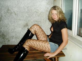 免费性感的图片 - sexygirl-girls_873_55-775058.jpg