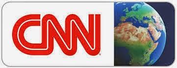 Xem Kênh CNN
