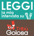 http://www.tribugolosa.com/user-RYdcXE-intervista.htm