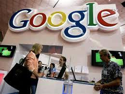 10 Posisi Pegawai Google Dengan Gaji Tertinggi