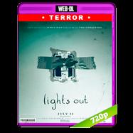 Cuando las luces se apagan (2016) WEB-DL 720p Audio Dual Latino-Ingles