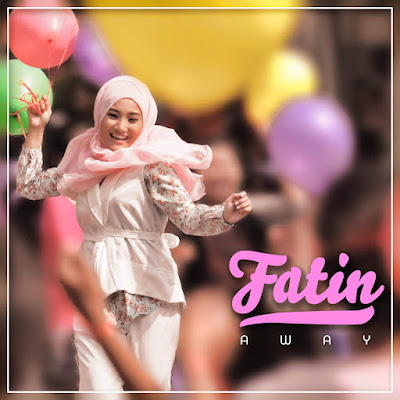 "Fatin - Away (From ""Dreams"")"