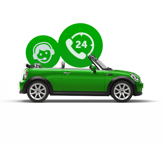 Best Auto Insurance With Zero Deposit - Important Tips