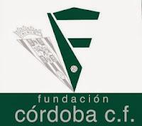 http://www.fundacioncordobacf.com/