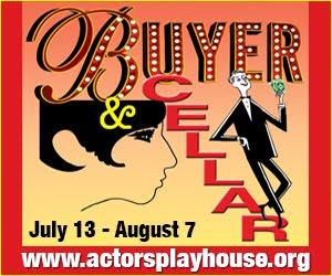 Actors Playhouse presents