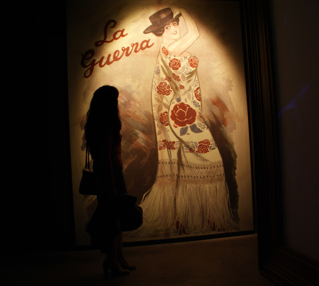 museo+del+flamenco+de+sevilla