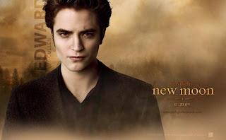 Twilight Saga Usai, Robert Pattinson Siap-siap Tak Tenar