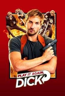 Play It Again, Dick 1. évad online sorozat