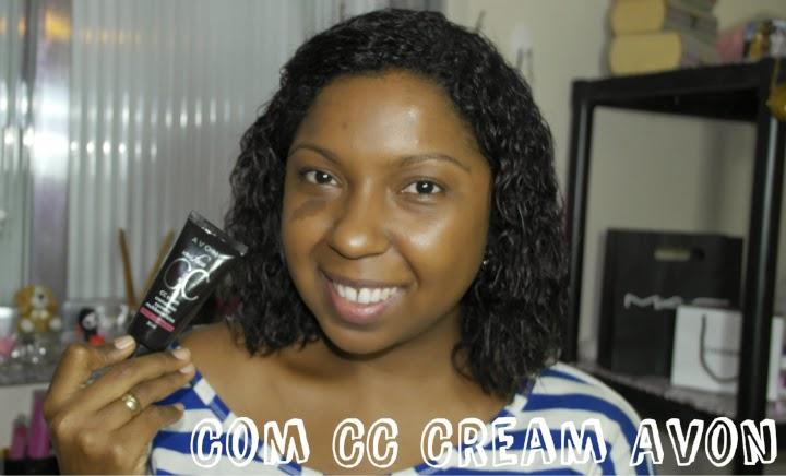 avon-cc-cream-pele-negra-resenha-caramelo-cor-escura-ebony-pelenegra-2