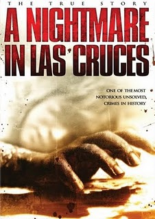 Ver A Nightmare in Las Cruces (2011) Online