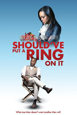 Watch Should've Put a Ring on It 2011 Hollywood Movie Online | Should've Put a Ring on It 2011 Hollywood Movie Poster