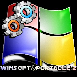 office 2010 toolkit download ita