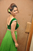 Shilpa Chakravarthy Glam pics-thumbnail-15