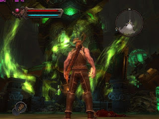 Kingdoms Of Amalur: Reckoning Theta Full Patch