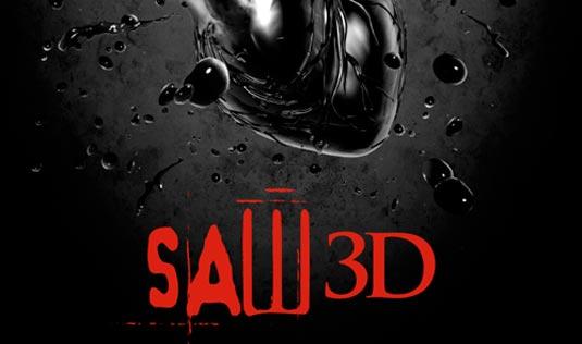 saw-3d-horror-saga-recensione
