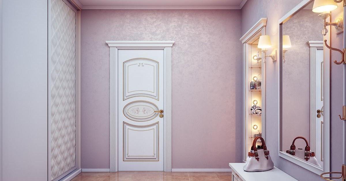 Коридор в частном доме дизайн фото своими руками
