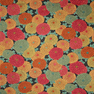 "new!  ""joy"" by Kaffe Fassett collective (click!)"