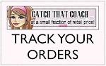 TRACK YOUR ORDERS HERE