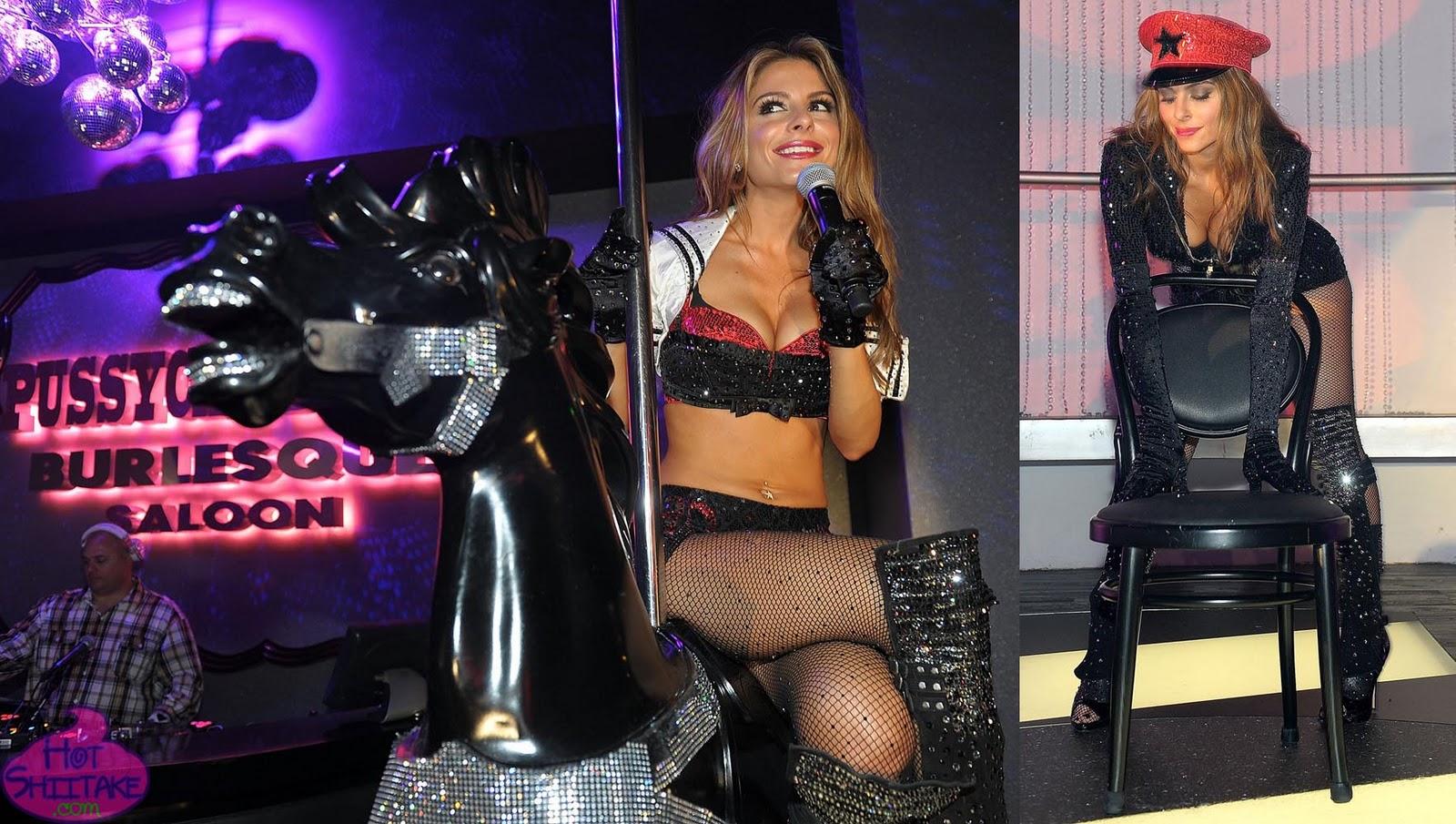 http://4.bp.blogspot.com/-UHpKWliI4kk/TsJwe4lwLhI/AAAAAAAAA5o/1NT1NZHtXOo/s1600/maria-menounos-pussycat-dolls-burlesque-saloon.jpg