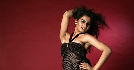 latest movies gallery tosha actress hot photo shoot pics