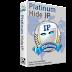 Cara Hide Ip menggunakan Platinum Hide Ip 3.1.9.6 Full Version