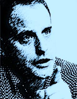 Ben Fulford