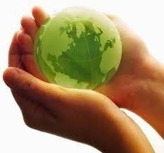 Pengertian Contoh Teknologi Ramah Lingkungan