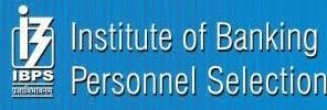 IBPS Recruitment 2014 – Associate, Hindi Translator Jobs